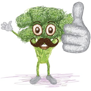 broccoli-vegetable-mustache-92313-104