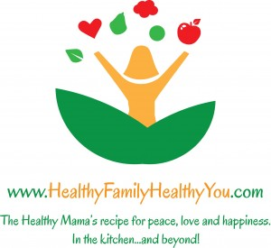 HFHY Logo FINAL