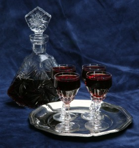 passover-series-the-four-cups-1528680
