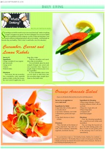 page-1-olam-recipes