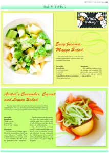 page-2-olam-recipes